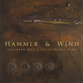 Hammer & Wind CD